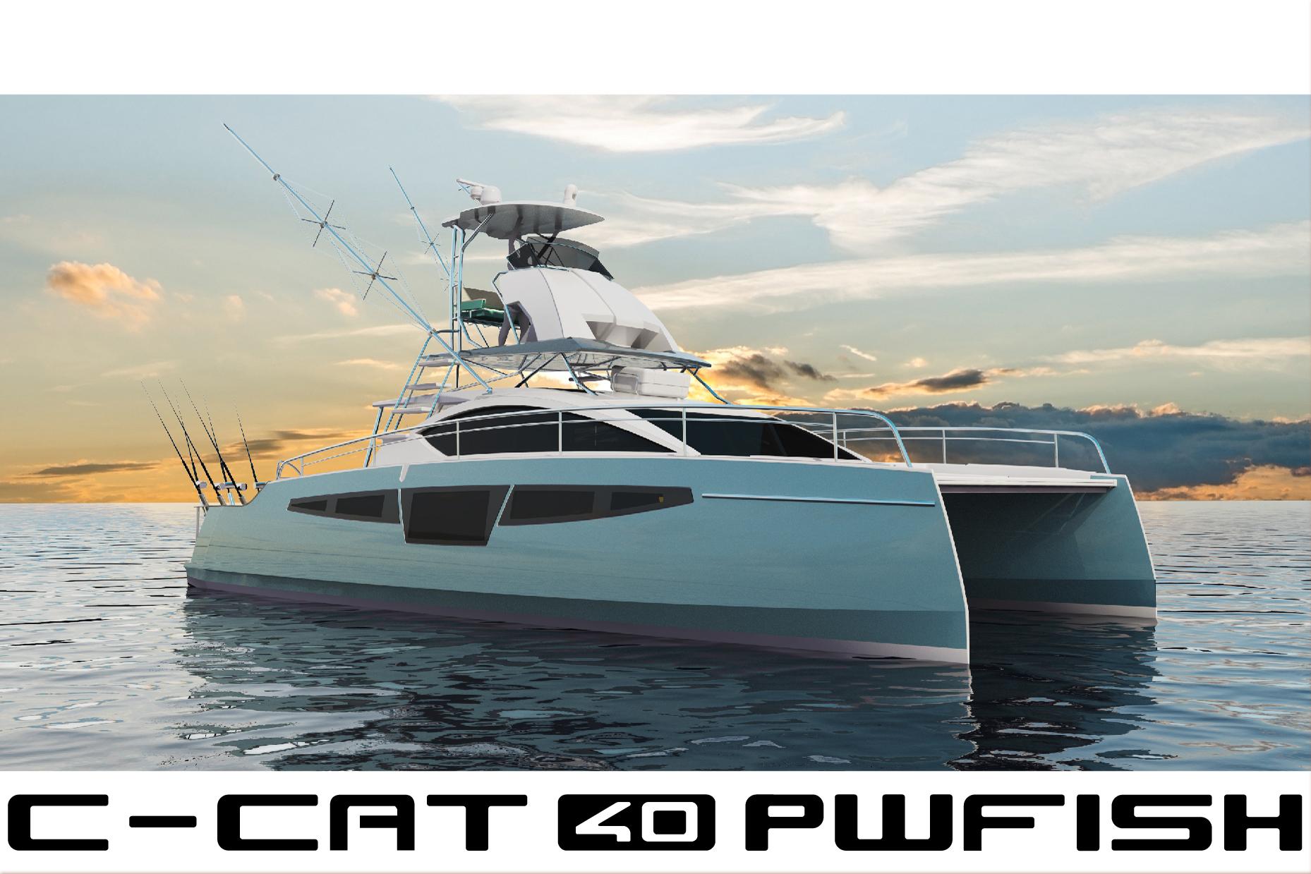 box-home-c-cat-38pwfish-900-x-600